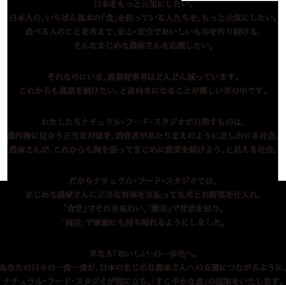 速くおよび自由な タカタ ブラック(1台)[チャイルドシート] アイソ 04-チャイルドシート